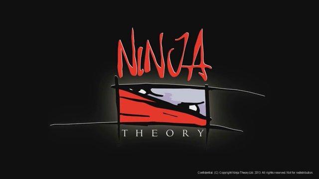 Ninja Theory Intro