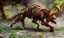 Demon Wolf.jpg