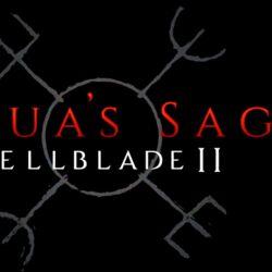 Senuas-saga-hellblade-2-logo.jpg