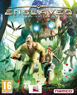 Enslaved Game Cover.jpg