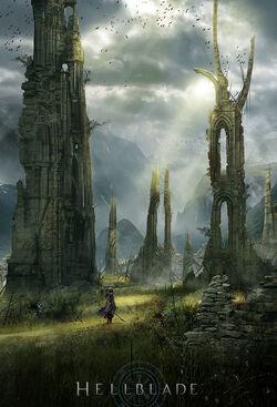 Ruins of the Ancients.jpg
