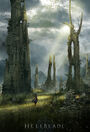 Ruins of the Ancients