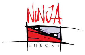 NT logo.jpg