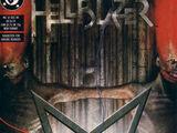 Hellblazer issue 12
