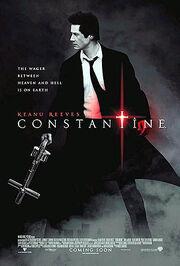 Constantine ver2.jpg