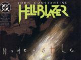 Hellblazer issue 11