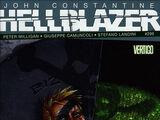 Hellblazer issue 299