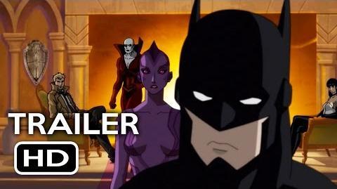 Justice_League_Dark_Official_Trailer_1_(2017)_Animated_DC_Superhero_Movie_HD