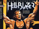 Hellblazer issue 94