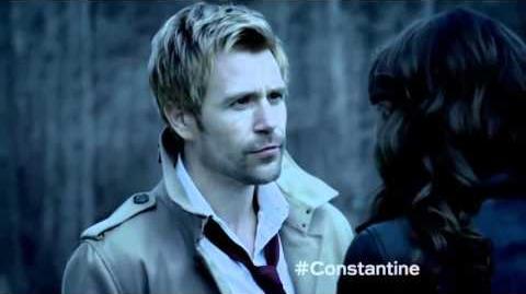 Constantine_NBC_Official_Trailer_HD_CONSTANTINE