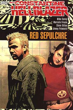 RedSepulchre.jpg