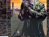 Hellblazer issue 151