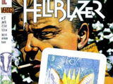 Hellblazer issue 97