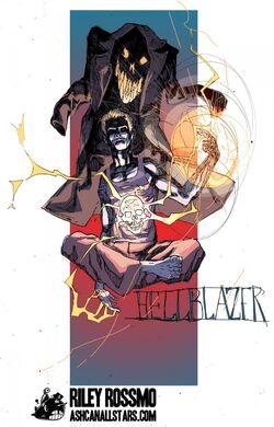 The hellblazer.jpg