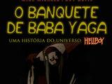 Baba Yaga's Feast