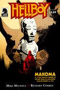 Makoma 1