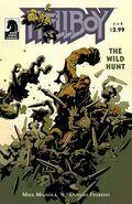 The Wild Hunt 4