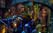 Trollmarkt