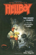 Hellboy - The Bones of Giants (Novel Cover).jpg