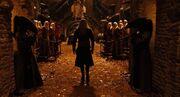 Elven court.jpg