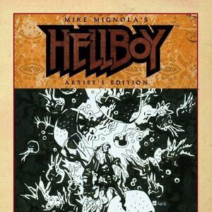 Hellboy Artist's Edition.jpg
