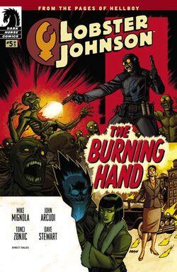 The Burning Hand 5.jpg