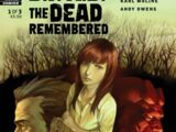 The Dead Remembered