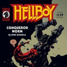 Conqueror Worm 2.jpg