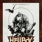 Hellboy Artist's Edition - SDCC Exclusive.jpg