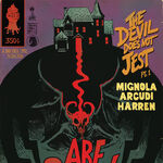 The Devil Does Not Jest 1b.jpg