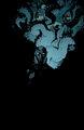 King of Fear 5 (unused)