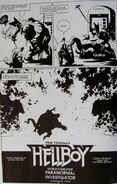 Hellboy-first-appearance-004