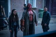 Hellboy EW-watermark