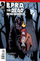 The Dead Remembered 01b