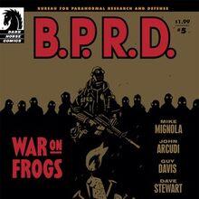Revival War on Frogs 5.jpg