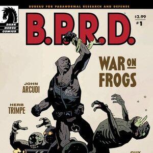 War on Frogs 1.jpg