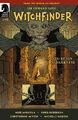 The Reign of Darkness 3 Mitten