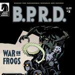 War on Frogs 2.jpg