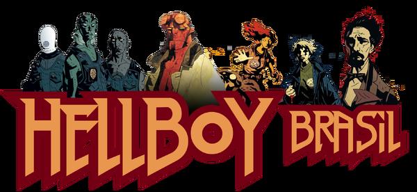 Hellboy Wiki.png