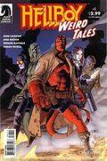 Hellboy Weird Tales 1.jpg