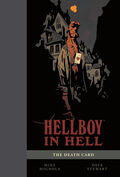 Hellboy in Hell Vol 2 (SDCC Hardcover).jpg