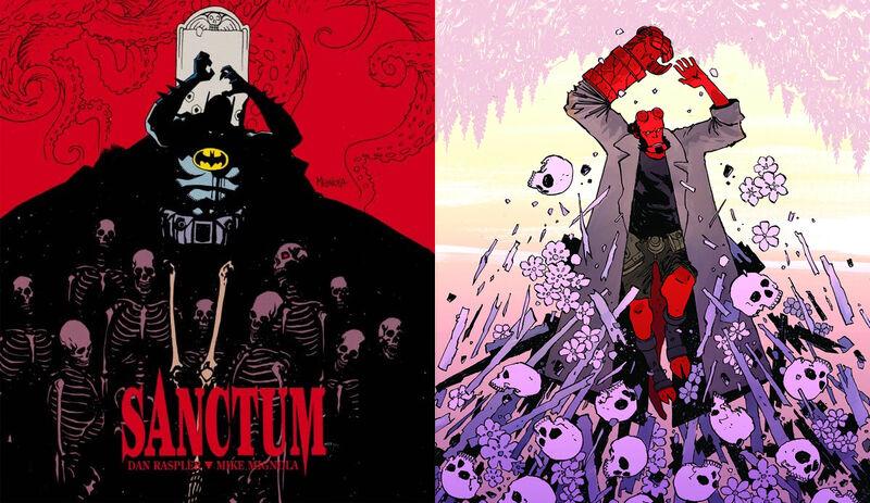Sanctum tribute.jpg