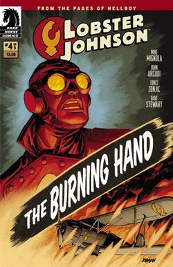 The Burning Hand 4.jpg