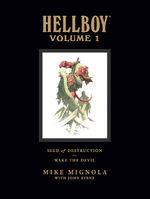 Hellboy Library 1.jpg