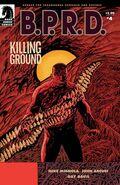 Killing Ground 4
