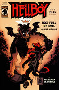 Box Full of Evil 2