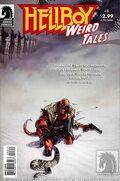 Hellboy Weird Tales 3.jpg