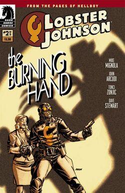 The Burning Hand 2.jpg