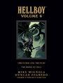 Hellboy Library 6