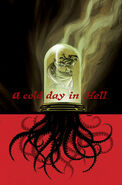 A Cold Day in Hell 2